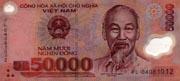 500 dong 1000 dong 2000 dong 5000 dong 10000 dong